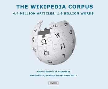 The Wikipedia Corpus.JPG