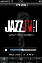 jazz-fm91screenshot.jpg