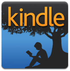 kindle_app-297x300.png