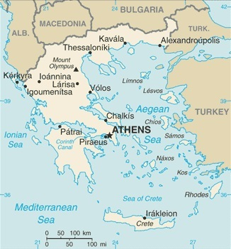 the Aegean Sea.jpg